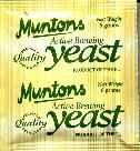 Munton___Fison_A_4b2ac07bca17e.png