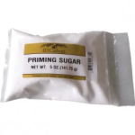 Priming_Sugar_4b2babbb24284.png