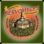 Servomyces_nutri_4d80fd2568e9c.png