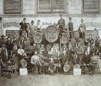 historia-cervecera