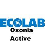 ecolab_Oxoni